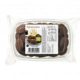 EASIS Kakaostykker (150 g)