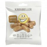 EASIS Karameller (70 g)