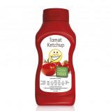 EASIS Ketchup (625 g)