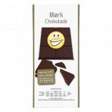 EASIS Mørk Chokolade (85 g)