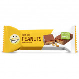 EASIS Peanut bar (30g)