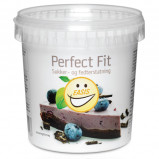 EASIS Perfect Fit (850 g)