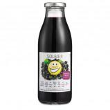 EASIS Solbær Drik (500 ml)