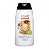 EASIS Topping med Karamelsmag (300 g)