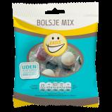 EASIS Bolsje Mix (70 g)