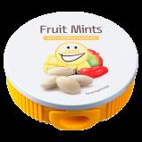 EASIS Fruit Mints Spicy Mango (22,5 g)