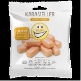 EASIS Karameller Appelsinsmag (70 g)