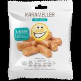 EASIS Karameller Med Mintsmag (70 g)