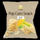 EASIS Pop Corn Snack (50 g)