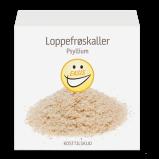 EASIS Psyllium Loppefrøskaller (450 g)