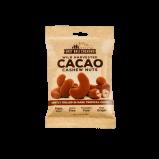 East Bali Cashews Cashewnødder Med Kakao (35 g)