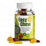 EasyChew Multivitamin med Omega-3 (60 stk)