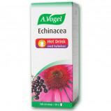 A. Vogel Echinacea Hotdrink (200 ml)