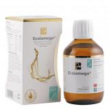 Ecolomega fiskeolie (200 ml)