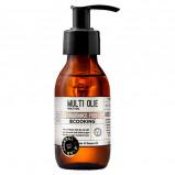 Ecooking Multi Olie Parfumefri (100 ml)