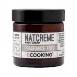 Ecooking Natcreme Parfumefri (50 ml)