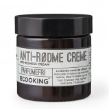 Ecooking Anti Rødme Creme (50 ml)