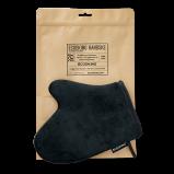 Ecooking Handske Til Selvbruner Mousse (1 stk)
