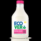 Ecover Skyllemiddel Apple Blossom & Almond (1000 ml)