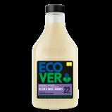 Ecover Flydende Vaskemiddel Black (1000 ml)