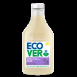Ecover Flydende Vaskemiddel Color (1000 ml)