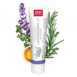 SPLAT Tandpasta Lavendersept Bio-active (100 ml)
