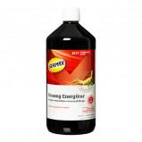 Gerimax Energikur (1000 ml)