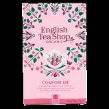 English Tea Shop Comfort Me Ø (20 breve)