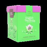 English Tea Shop Jasmine Green Tea Ø (80 g)