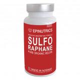Epinutrics Sulforaphane (60 kaps)