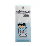 Eskimo-3 Kids Tutti-Frutti (210 ml)