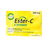 Ester-C 200mg (90 tab)