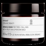 Evolve Organic Beauty Miracle Mask (60 ml)