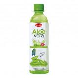 Aloe Vera Original (500 ml)