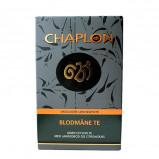 Chaplon Grøn te Blodmåne refill Ø (100 g)
