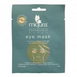 Masque Me Up Eye Mask (1 stk)