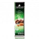 Cavalier Choko Bar Karamel Ø (40 g)