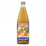 Demeter Appelsin-Gulerod-Ingefærsaft Ø (750 ml.)