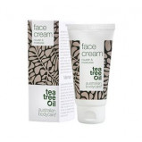 Australian BodyCare Face Cream (50 ml)