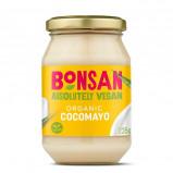 Bonsan Kokosmayonnaise Ø (235 g)