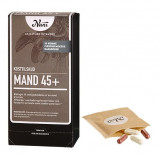 Nani Food State Mand 45+ helsepakke (30 breve)