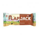 Wholebake Flapjack med Chokolade (80 gr)