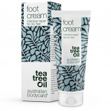 Australian Bodycare Foot Cream (100 ml)