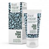 Australian Bodycare Foot Repair (50 ml)