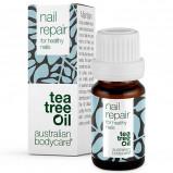 Australian Bodycare Nail Repair (10 ml)
