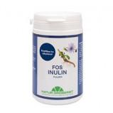 Natur Drogeriet FOS-inulin (150 gr)