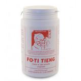 Fo-Ti Tieng urte te