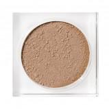 Disa foundation 9 gram