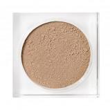 IDUN Minerals Siri Powder Foundation (7 gr)