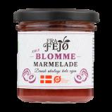 Fra Fejø Marmelade m. Blomme/Æble Ø (150 g)